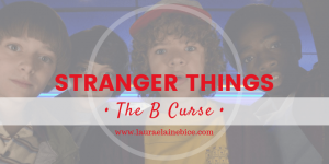 Season 3 Predictions Stranger Things The B Curse (1)