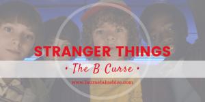 Season 3 Predictions Stranger Things The B Curse (1)