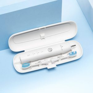 The Dollar Brush Electric Toothbrush Subscription