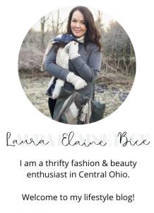 Laura Elaine Bice